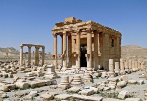 Temple_of_Baal-Shamin,_Palmyra-2010