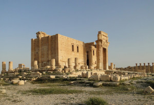 Temple_of_Bel,_Palmyra_03