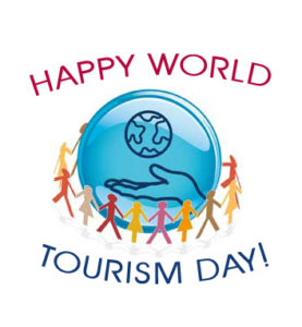world-tourism-day