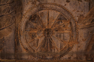 empire-chariot-wheel