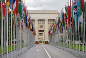 united-nations-day1