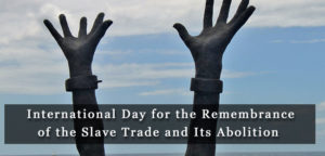 slave-trade-and-its-abolition