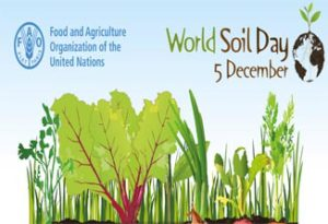 world_soil_day